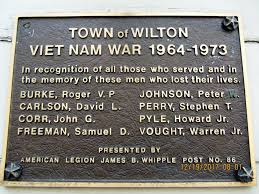 memorial plaques post 86 memorial plaques the american legion