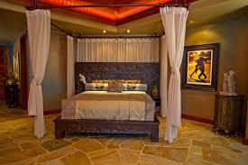 Bedroom Furniture Cream by Primitive Bedroom Furniture Farmhouse Furniture Brown Wooden