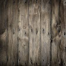 wood grain highdefinition picture 2 free stock photos in image
