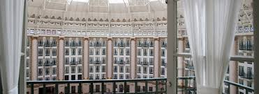 The Hotel Creates A Virtual by West Baden Springs Hotel French Lick Resort