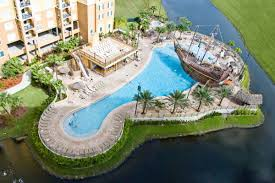 Orange Lake Resort Orlando Map by Lake Buena Vista Resort Official Site Suites At 118 Night