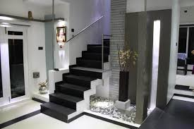 house design philippines inside home design house interior bungalow house with floor bungalow house