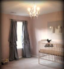 White Nursery Curtains by Gray Curtains Grey Curtains And Drapes
