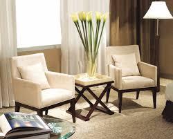 sofa chair for bedroom bedroom sofa furniture ezhandui com