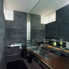 contemporary bathroom designs for small spaces bathroom design marvelous bathroom tiles ideas for small