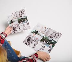 real photographic prints that will last a lifetime 100 guaranteed