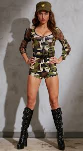 Army Halloween Costumes Mens Army Costume Army Halloween Costumes Army Costumes