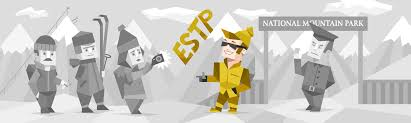estp strengths and weaknesses 16personalities