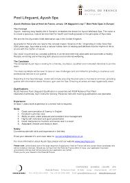 sample resume advocates india resume ixiplay free resume samples