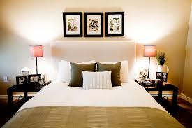 Malm Bed Frame Ikea Bed Frame Ikea Malm Bed Frame White Bed Frames