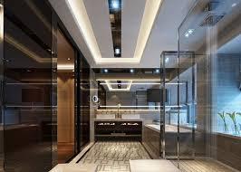 bathroom lighting design bathroom lighting design 3d house