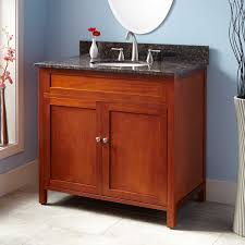 Hardware For Bathroom Cabinets by 36