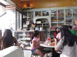 the 38 essential bangkok restaurants