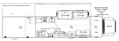 garage floor plans modern house garage floor plans