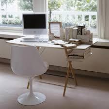Small Home Desks Small Office Desk At Home And Interior Design Ideas