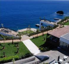 chambre d hote madere funchal hotel cs madeira atlantic resort and sea spa 5 funchal