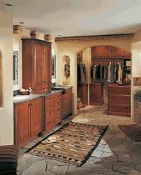 Merrilat Kitchen Cabinets Merillat Kitchen Cabinets Cabinetry Connecticut Ct