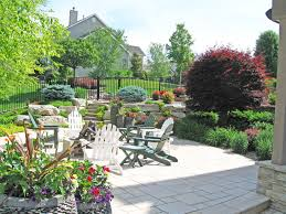 view garden store st louis images home design photo with garden