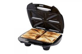 Sandwich Toaster With Removable Plates The Best Toastie Makers For Cheese Toastie And Grilled Cheese