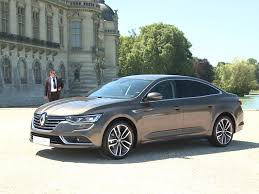volkswagen arteon price new volkswagen arteon replacement for the cc boards ie
