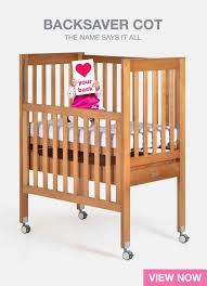 Baby Cribs Online Shopping by Innovating Children U0027s Furniture Grotime New Zealand