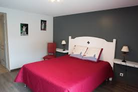 chambre d hote bourgoin jallieu chambres d hotes meyrié therese et jacques fassion