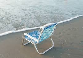 Aluminum Web Lawn Chairs Vintage Chillaxin Chairs By Lawn Chair Usa