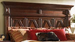 Pine King Headboard by King Headboards For Sale U2013 Lifestyleaffiliate Co