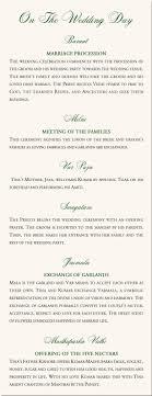 hindu wedding program hindu wedding program paisley designs buddhist hindu wedding