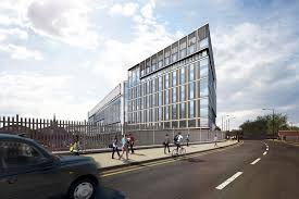 bdp joins heatherwick and big on google u0027s king u0027s cross job news
