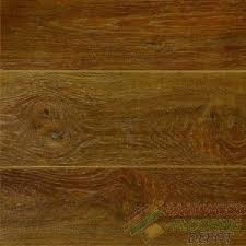 Laminate Flooring Stores - 19 best tecsun laminate flooring 12mm wide plank collection images