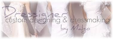 wedding dress alterations near me dressigner custom dressmaking alterations of bridal dresses