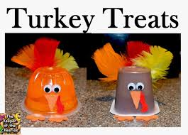 thanksgiving turkey cupcakes fantastic thanksgiving treat and snack ideas