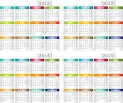 coreldraw calendar template editable free vector download 17 384