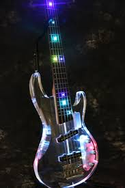 Light Guitar Strings by Online Buy Wholesale 5 Bass From China 5 Bass Wholesalers