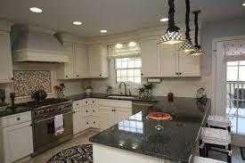 u shaped kitchen island the most cool u shaped kitchen designs with island u shaped