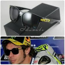 Jual Oakley Garage Rock Vr46 jual kacamata oakley garage rock vr 46 kacamata polarized kaskus