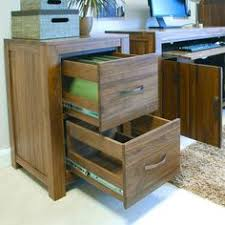 Walnut Filing Cabinet 2 Drawer refinished 4 drawer metal filing cabinet w or w o solid wood top