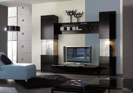 showcase designs for living room colombini casa designrulz 16 30