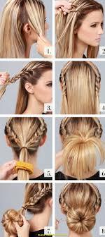 Frisuren F Kurze Haare Zum Nachmachen by Frisuren F Kurze Haare Zum Nachmachen 100 Images Die Besten