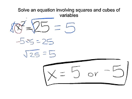Estimating Square Roots Worksheet 8 Ee 2 Square Roots Cube Roots And Irrational Numbers Lessons