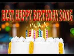 best happy birthday wishes free happy birthday song best happy birthday wishes to you