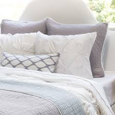 Light Gray Comforter by Light Grey Reversible Quilt And Shams Crane U0026 Canopy