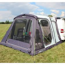 Inflatable Awnings For Motorhomes Drive Away Campervan U0026 Motorhome Awnings For Sale Winfields