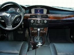 2005 bmw 530i 2005 bmw 530i autos 1 nigeria