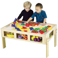 table toys play table activity table