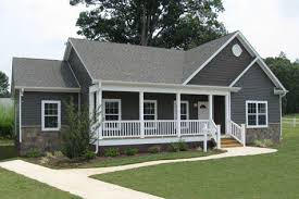 modular home floor plans nc floor plans the trenton i manufactured and modular homes