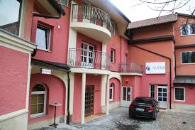 hotel asteria ljubljana slovenia booking com
