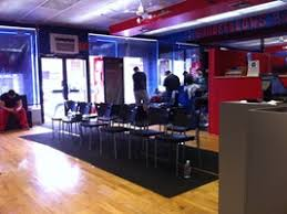 beyond hair staten island goodfellows barbershop prices photos reviews great kills