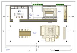 loft bauhaus by ana paula barros lb 080612 25 arquitectura